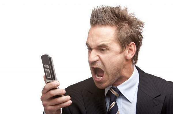 Перед выбором поддержанного автомобиля обязательно поговорите с владельцем по телефону