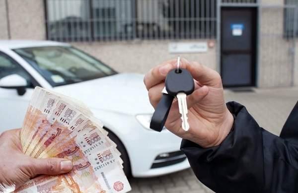 Правильный торг при покупке машины с пробегом – залог хорошей сделки