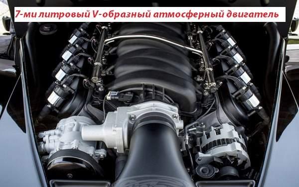 Для увеличения мощности инженеры повышали объемы двигателей, пока не появились турбомоторы